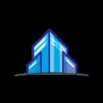 LinkE1 - Paramount Condo