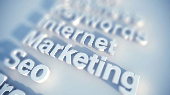 LinkE1 - Digital Marketing