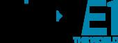 LinkE1 - Logo